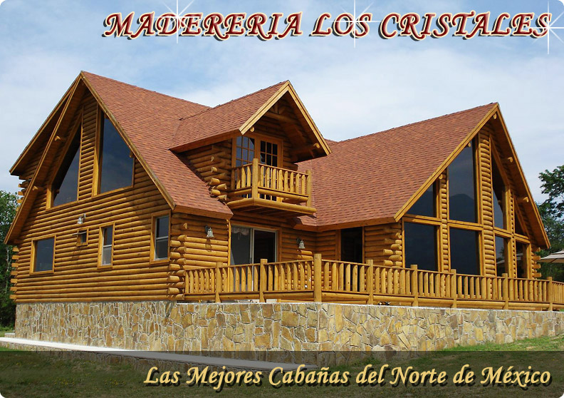 casas prefabricadas madera venta de troncos de madera mexico. Black Bedroom Furniture Sets. Home Design Ideas